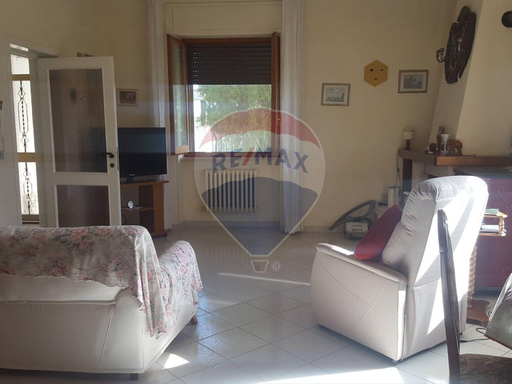 Casa Indipendente Lanciano, CH Vendita - Foto 35