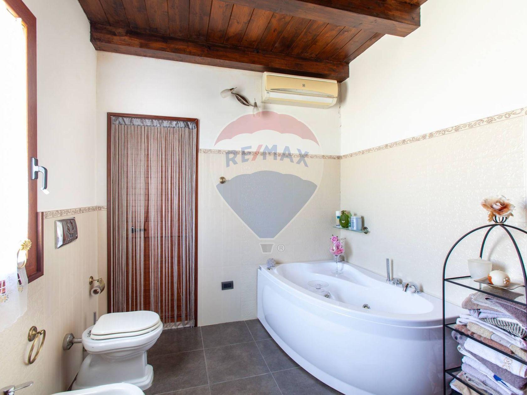 Casa Indipendente Monserrato, CA Vendita - Foto 26