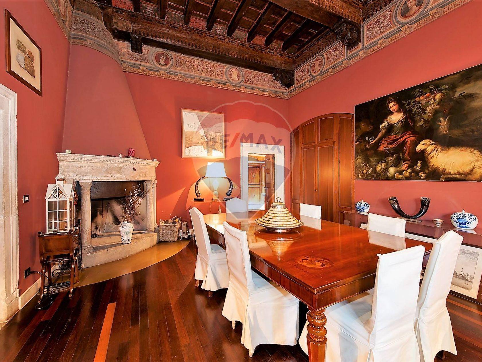 Casa Indipendente Trastevere, Roma, RM Vendita - Foto 12
