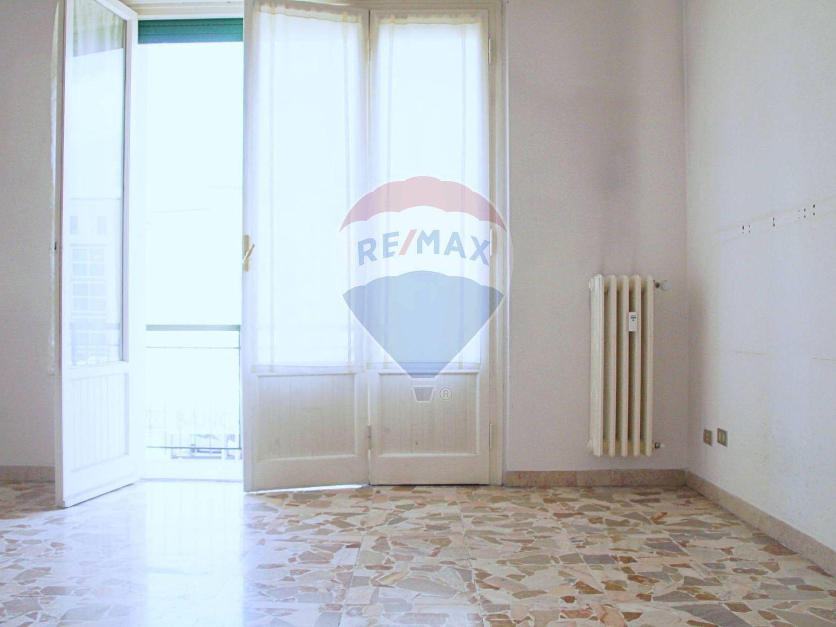 Appartamento Europa, Firenze, FI Vendita