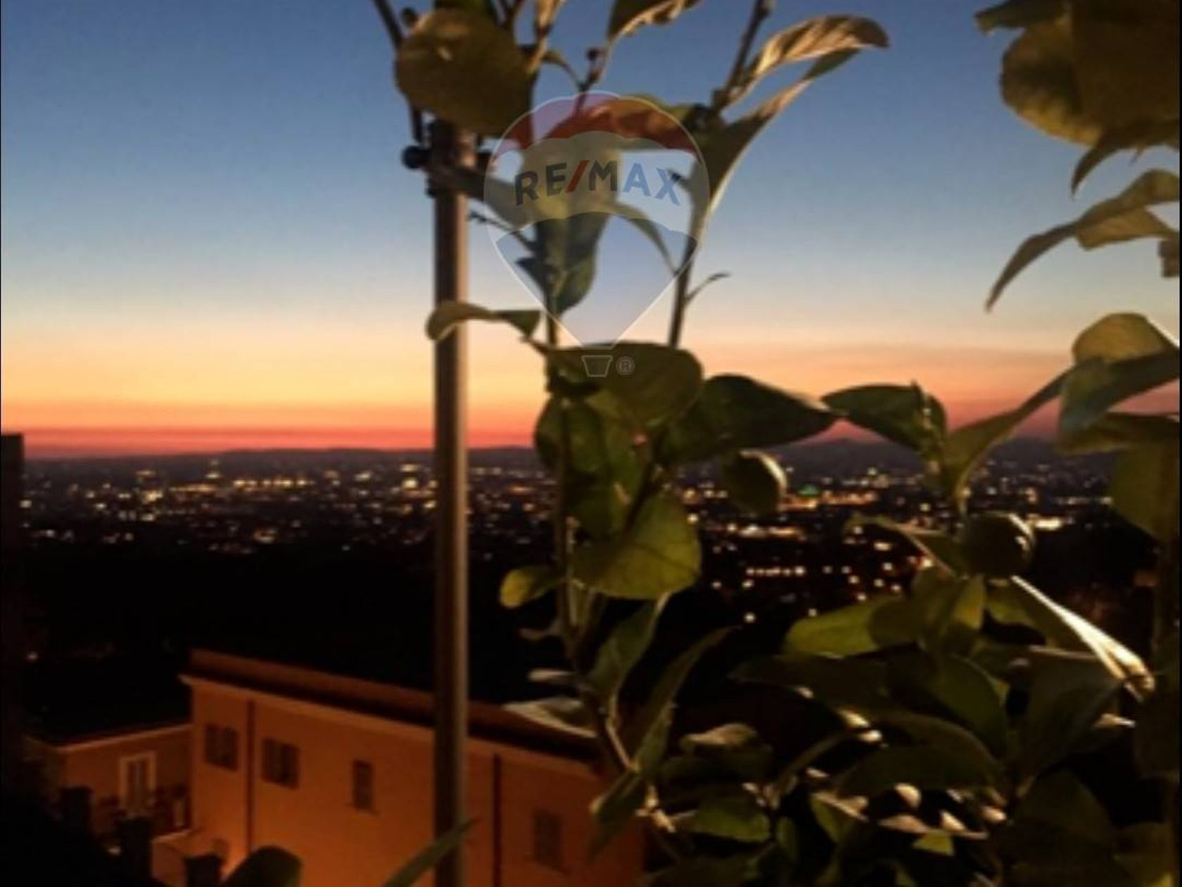 Appartamento Frascati, RM Vendita - Foto 9