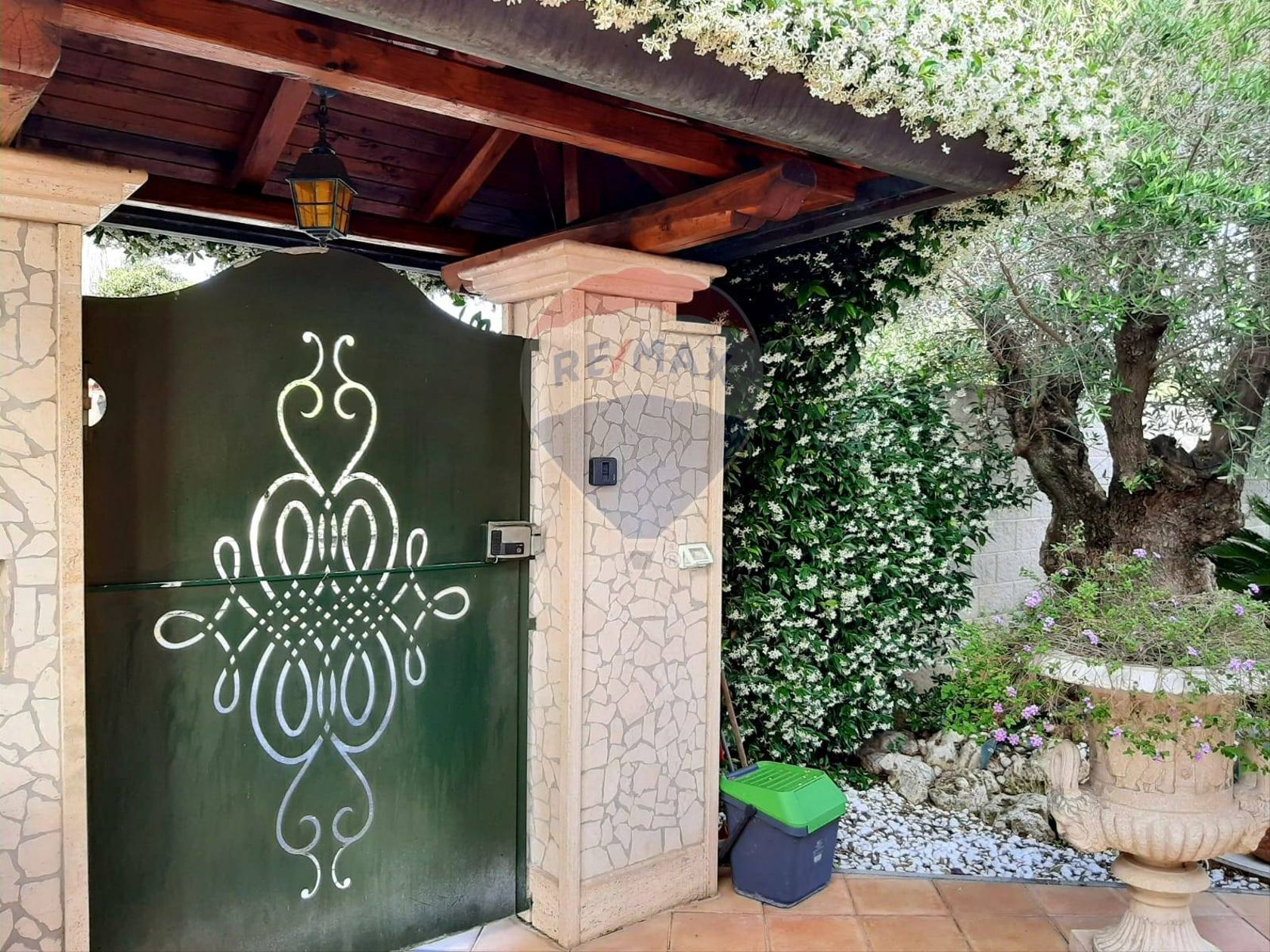 Villa singola Lido dei Pini, Anzio, RM Vendita - Foto 6