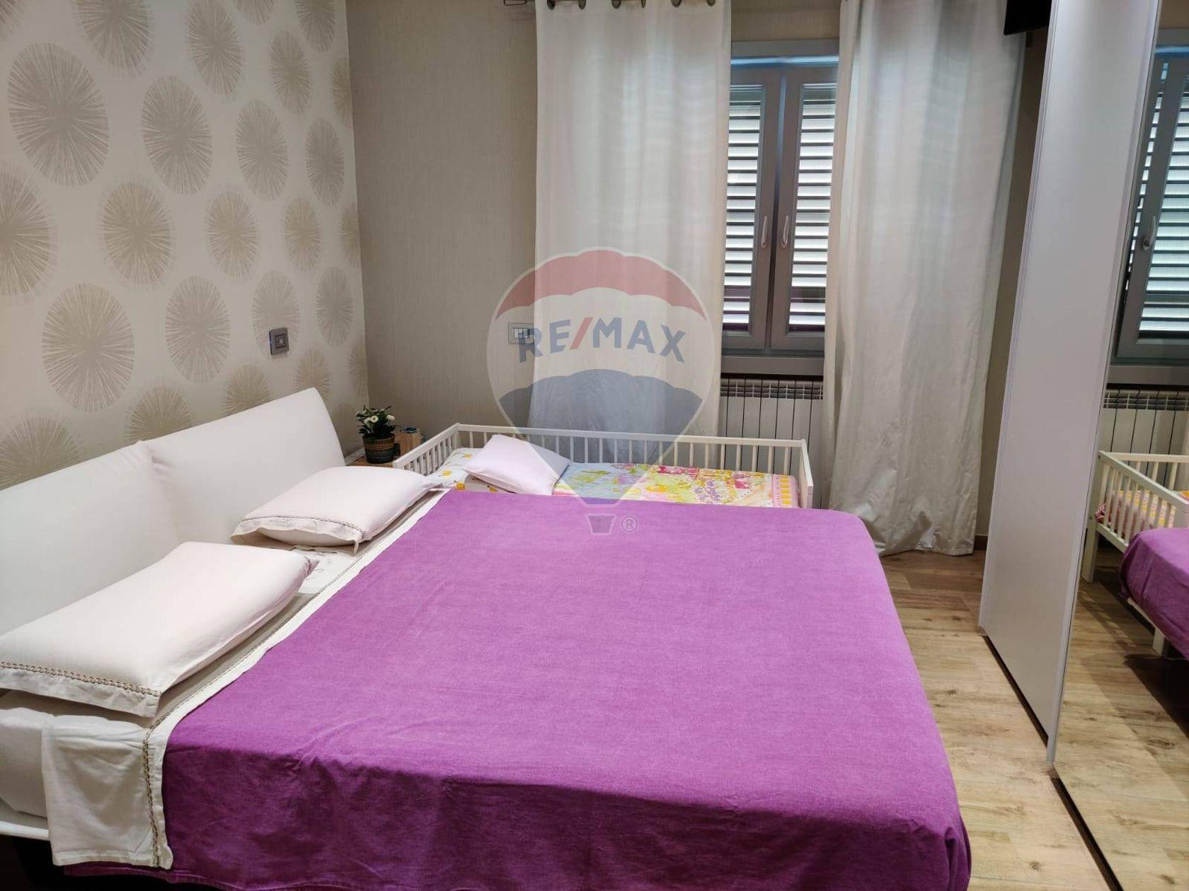 Appartamento Terracina, LT Vendita - Foto 5