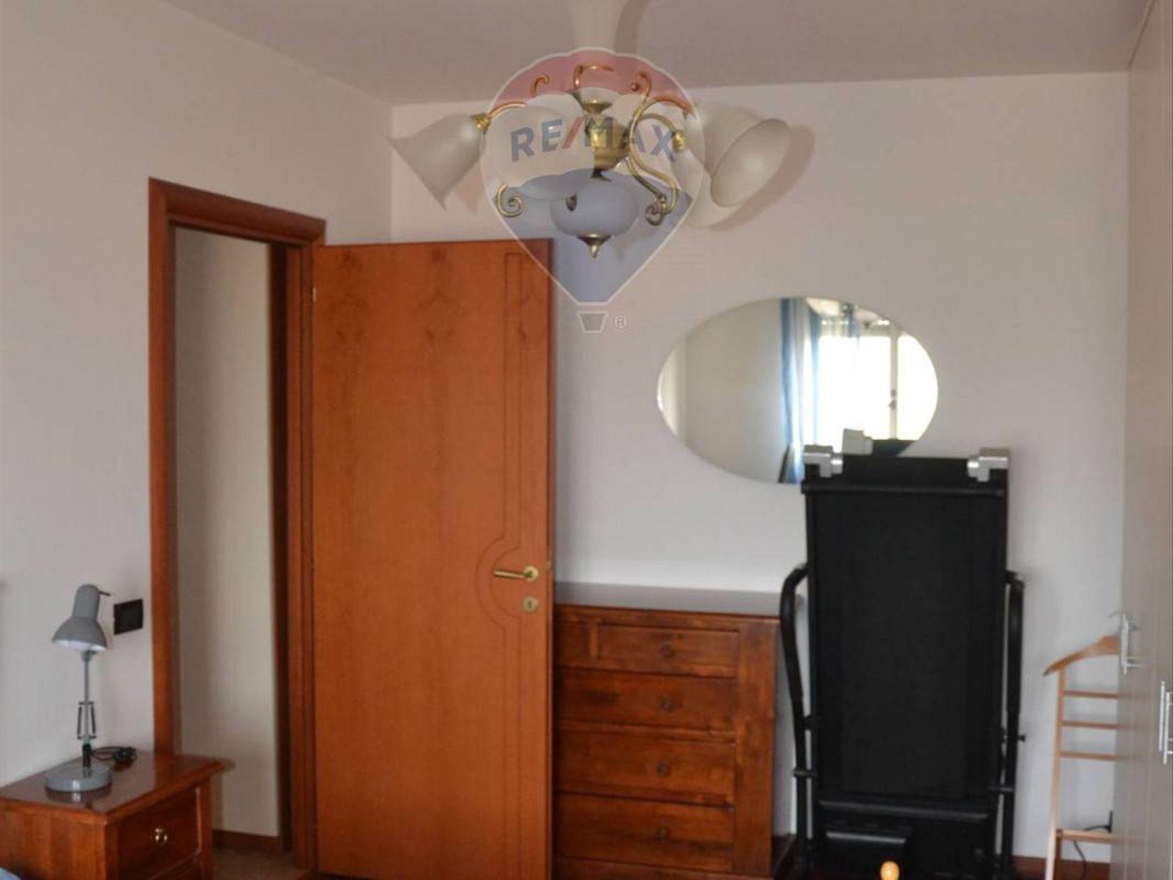 Appartamento Chieri, TO Vendita - Foto 18
