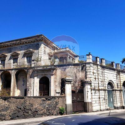 Villa singola Giarre, CT Vendita - Foto 4