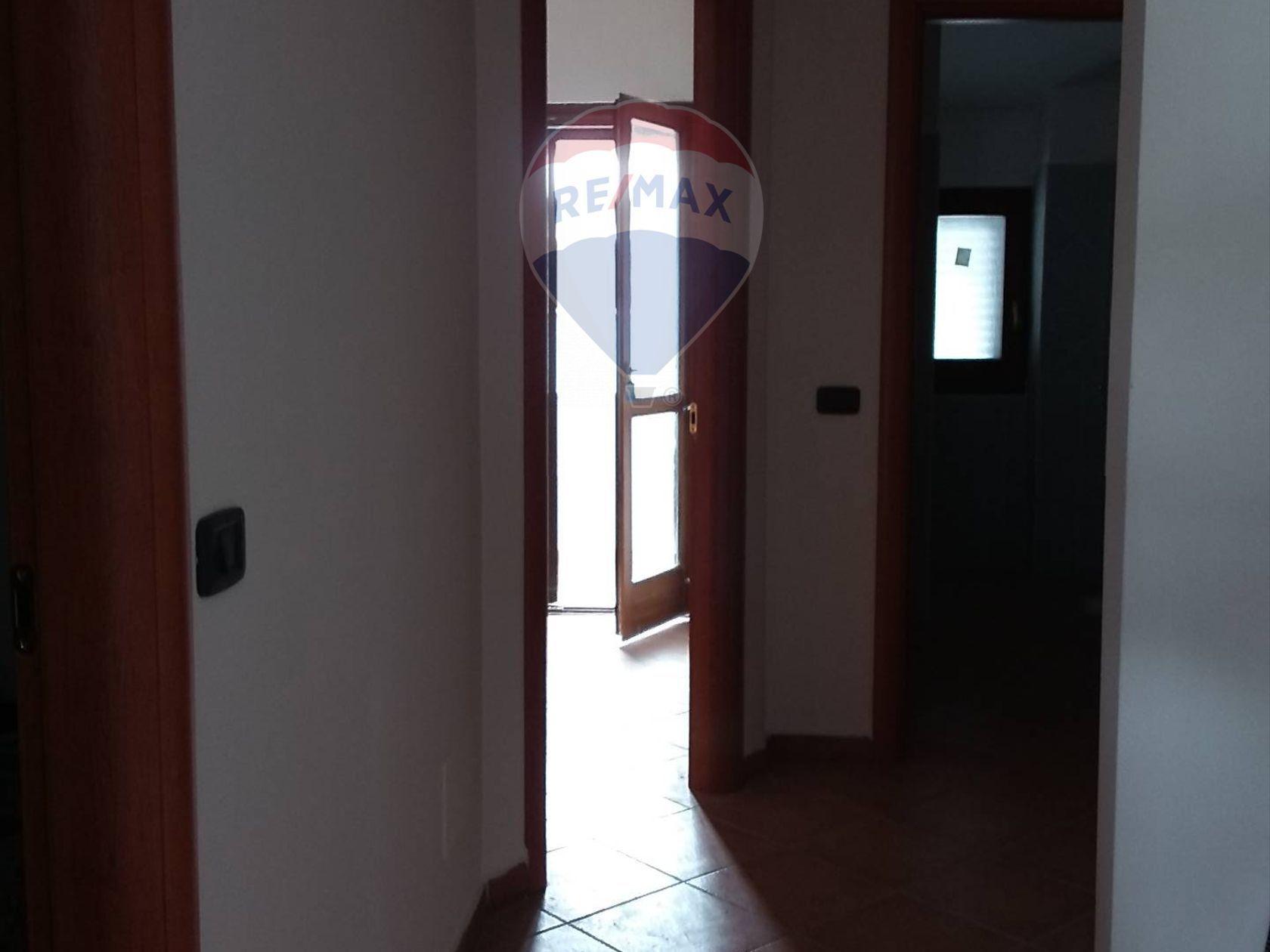 Casa Semindipendente Alfedena, AQ Vendita - Foto 15