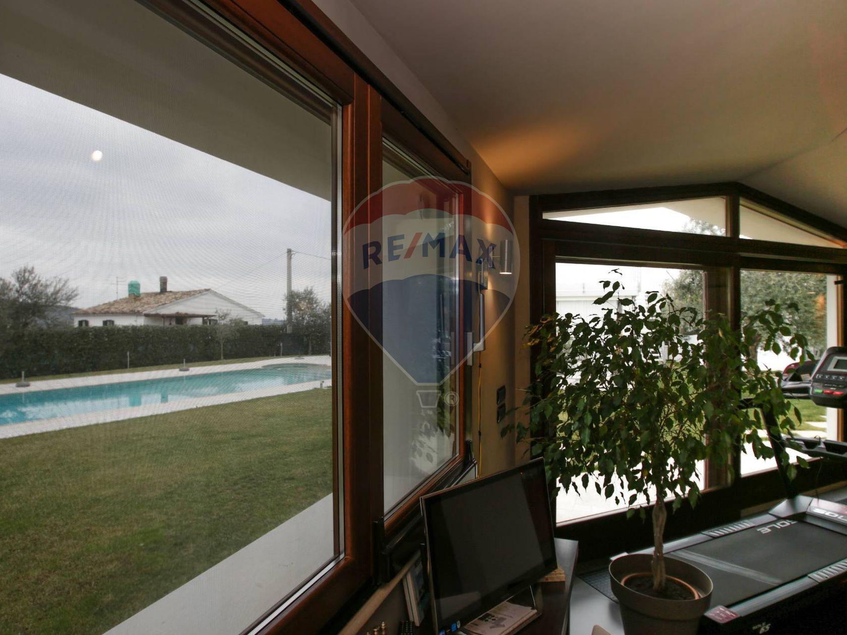 Villa singola Loreto Aprutino, PE Vendita - Foto 30