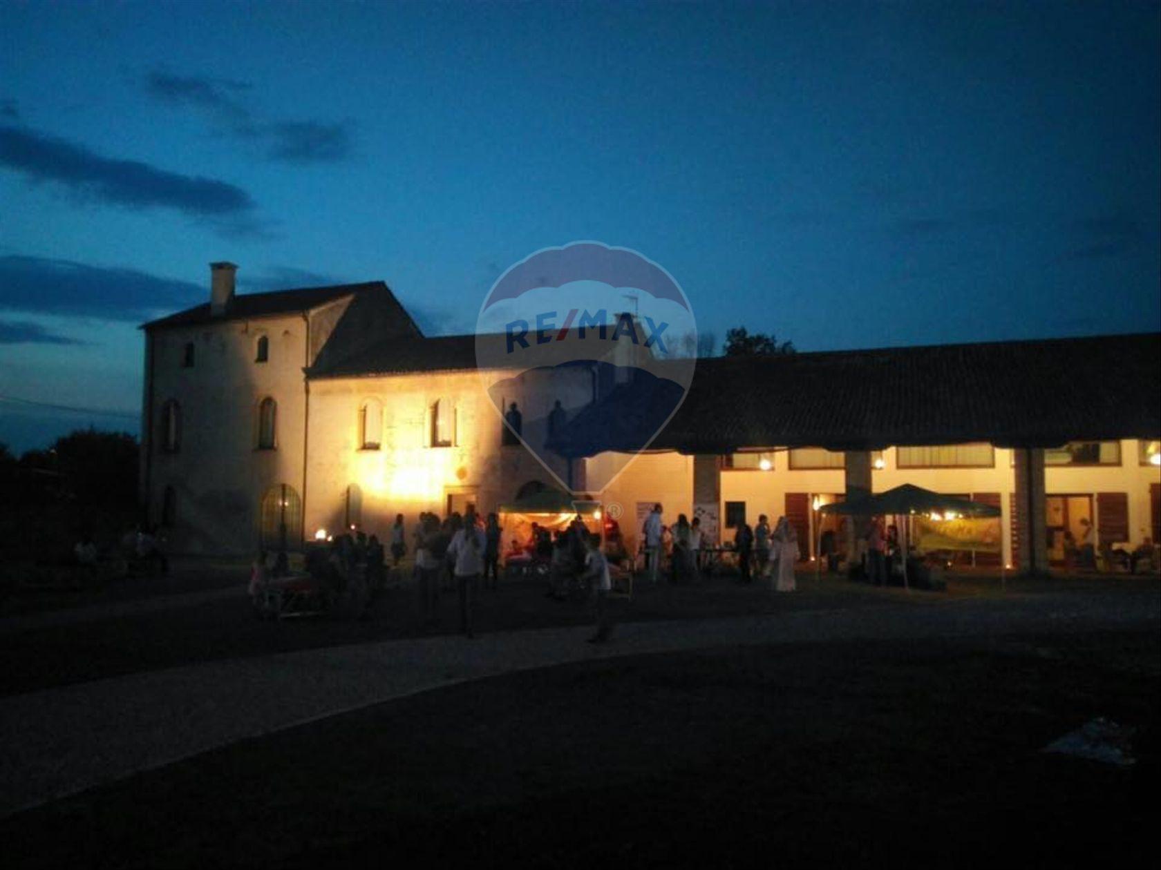 Villa singola Cittadella, PD Vendita - Foto 28