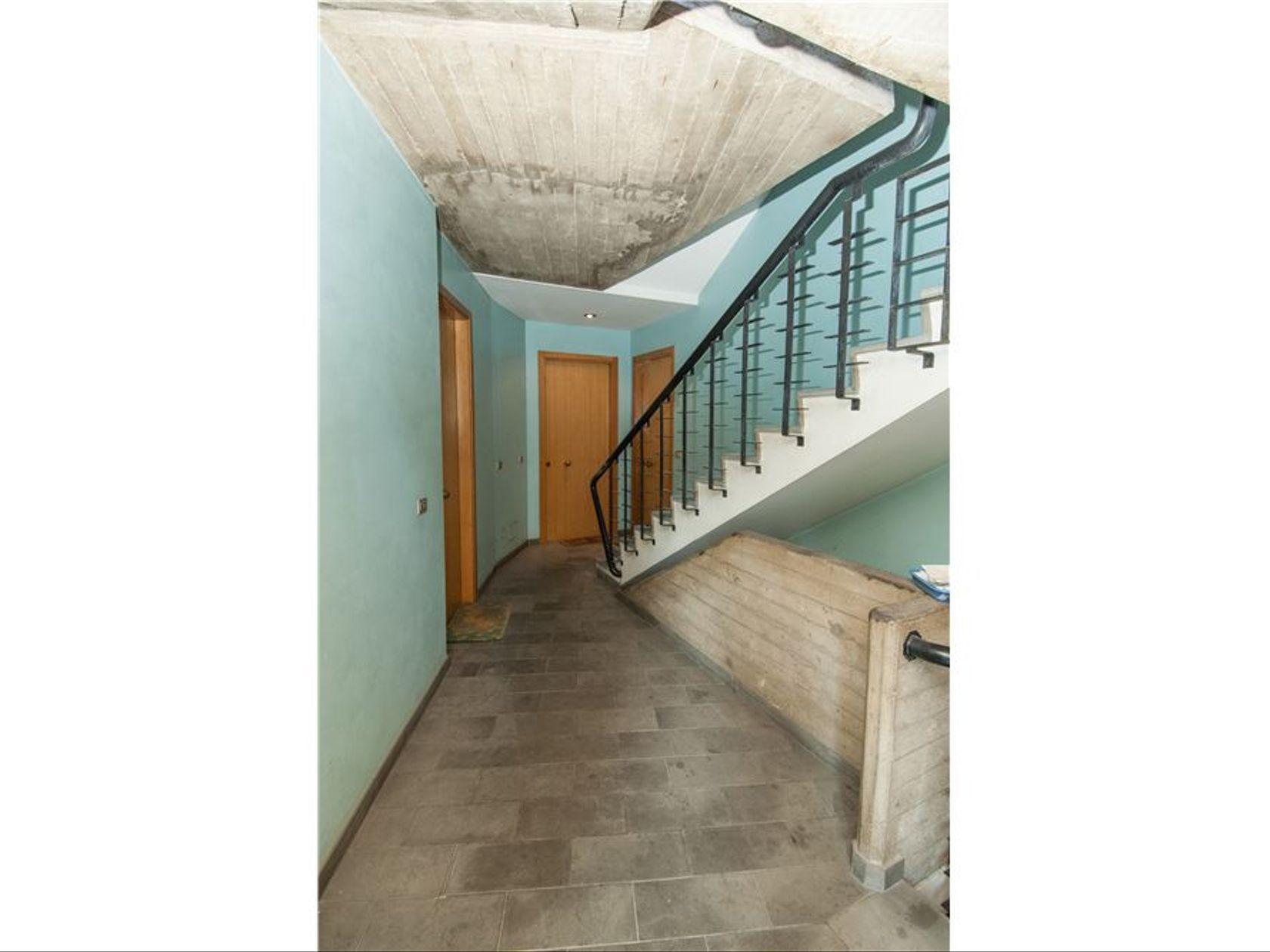 Appartamento Vasto Marina, Vasto, CH Vendita - Foto 17