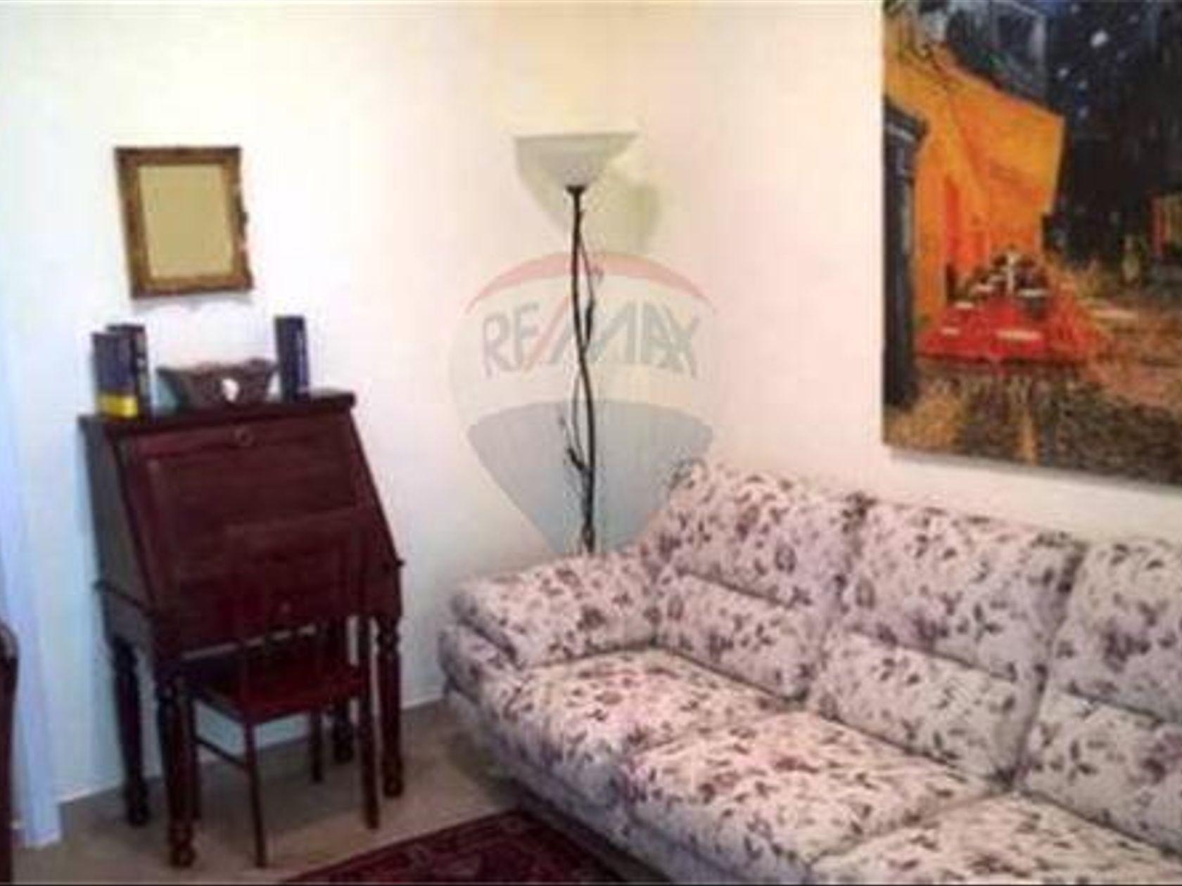 Appartamento Verbania, VB Vendita - Foto 2