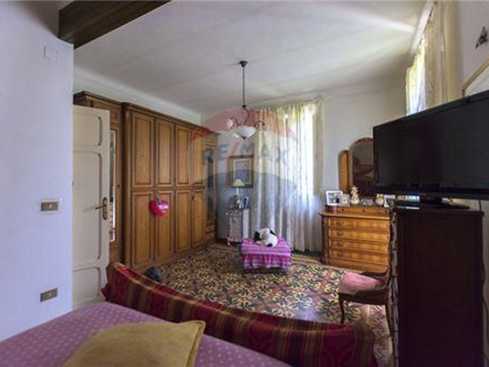 Villa singola Lanciano, CH Vendita - Foto 44
