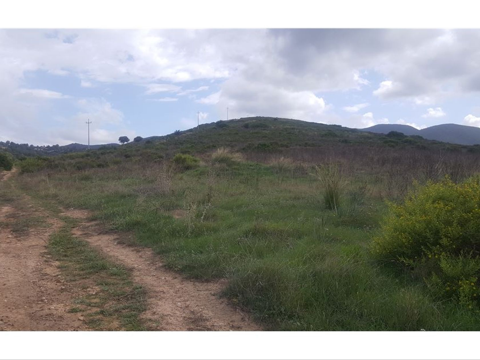 Terreno Zona Centro, Maracalagonis, CA Vendita - Foto 9