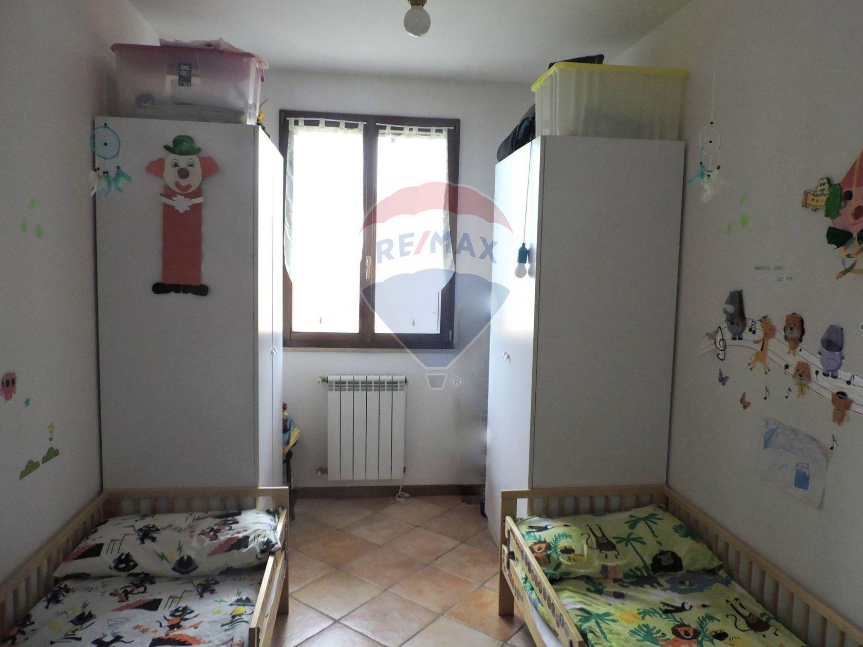 Appartamento Mairano, BS Vendita - Foto 22