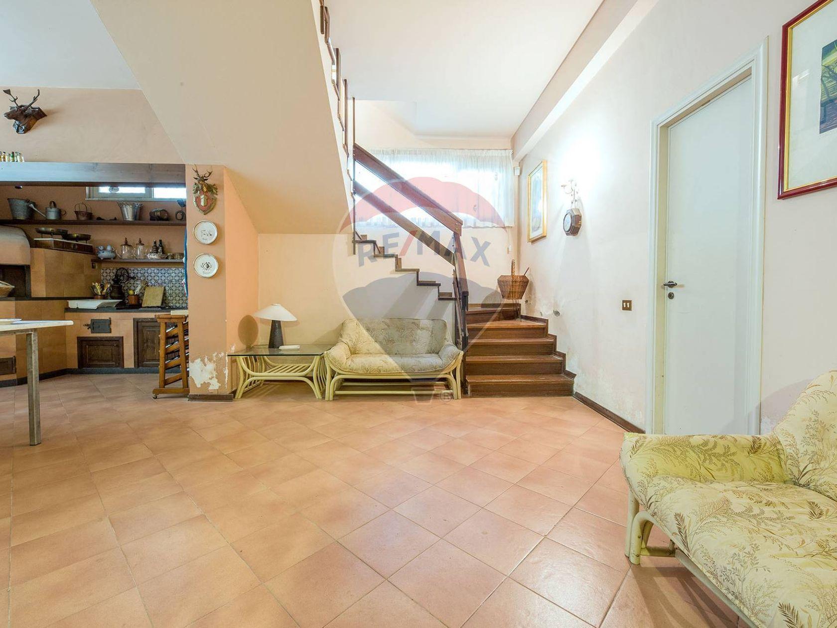 Villa singola Aci Catena, CT Vendita - Foto 47
