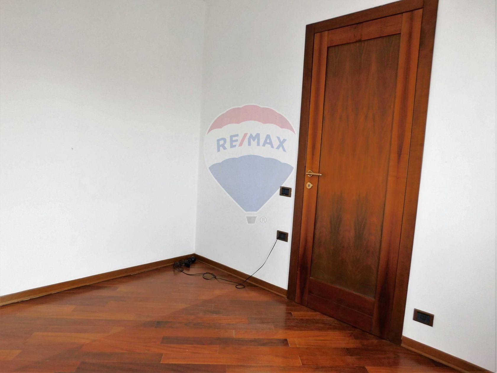 Casa Indipendente Quinzano, Verona, VR Vendita - Foto 27