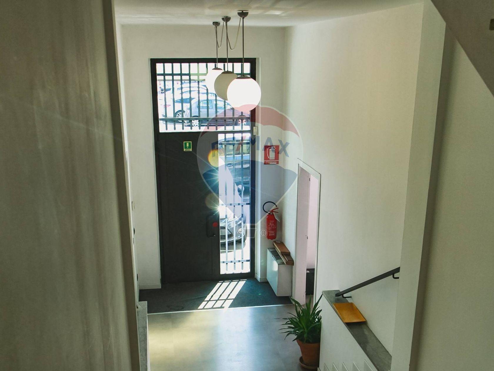 Ufficio Zona V.le Lombardia, Cologno Monzese, MI Vendita - Foto 16