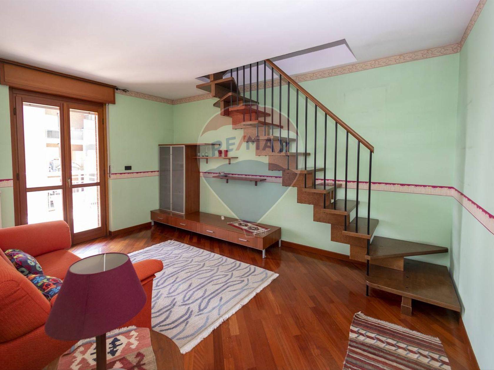 Appartamento Lucento, Torino, TO Vendita - Foto 3