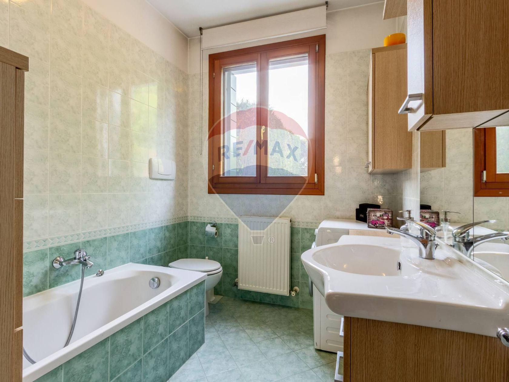 Porzione di casa Oltre Brenta, Noventa Padovana, PD Vendita - Foto 4