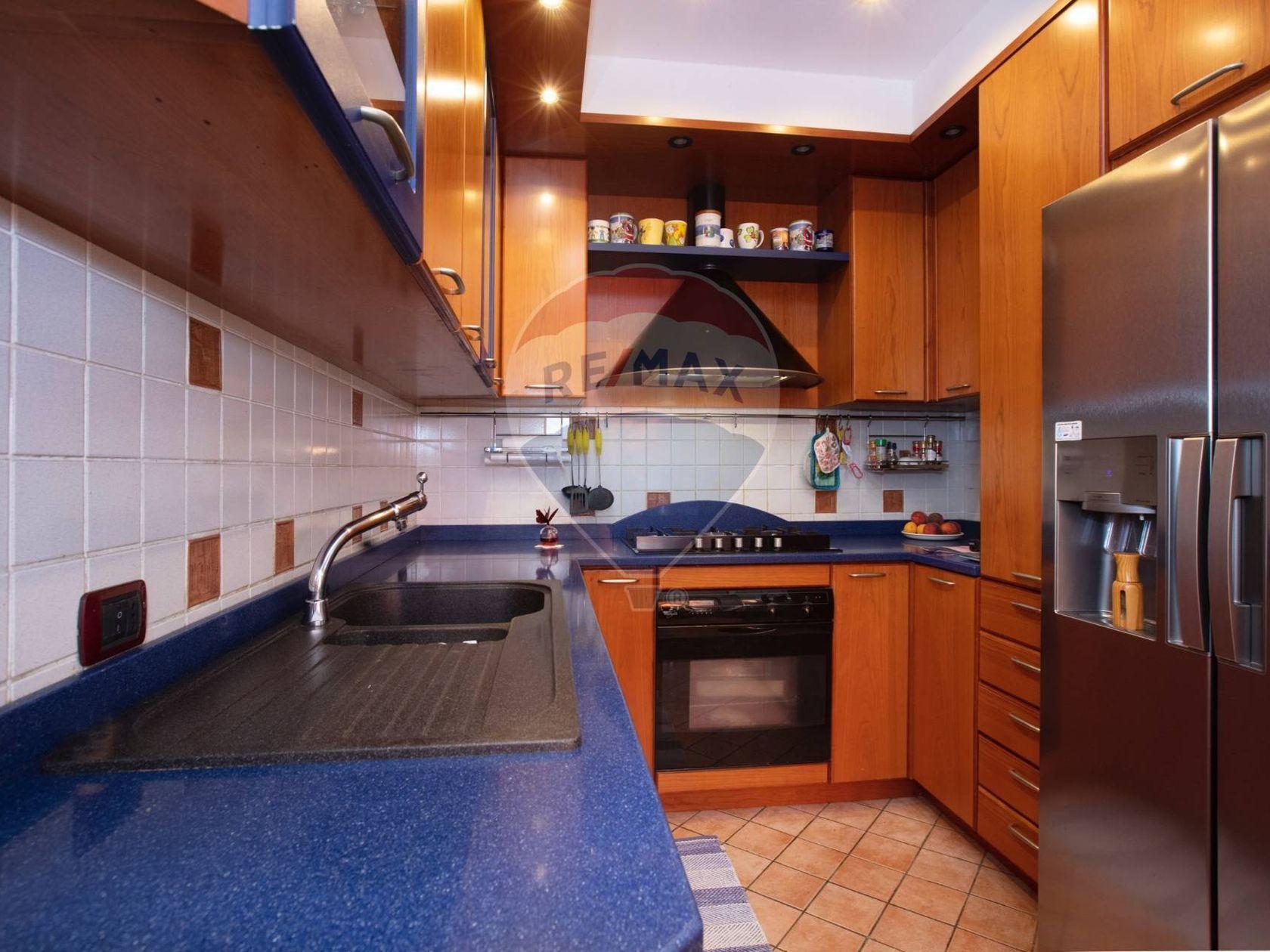 Appartamento Zona San Carlo, Rho, MI Vendita - Foto 17
