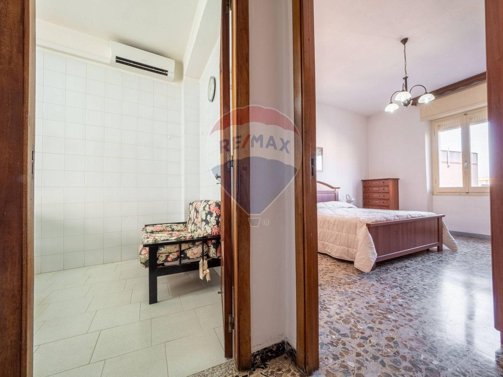Appartamento Is Mirrionis, Cagliari, CA Vendita - Foto 4