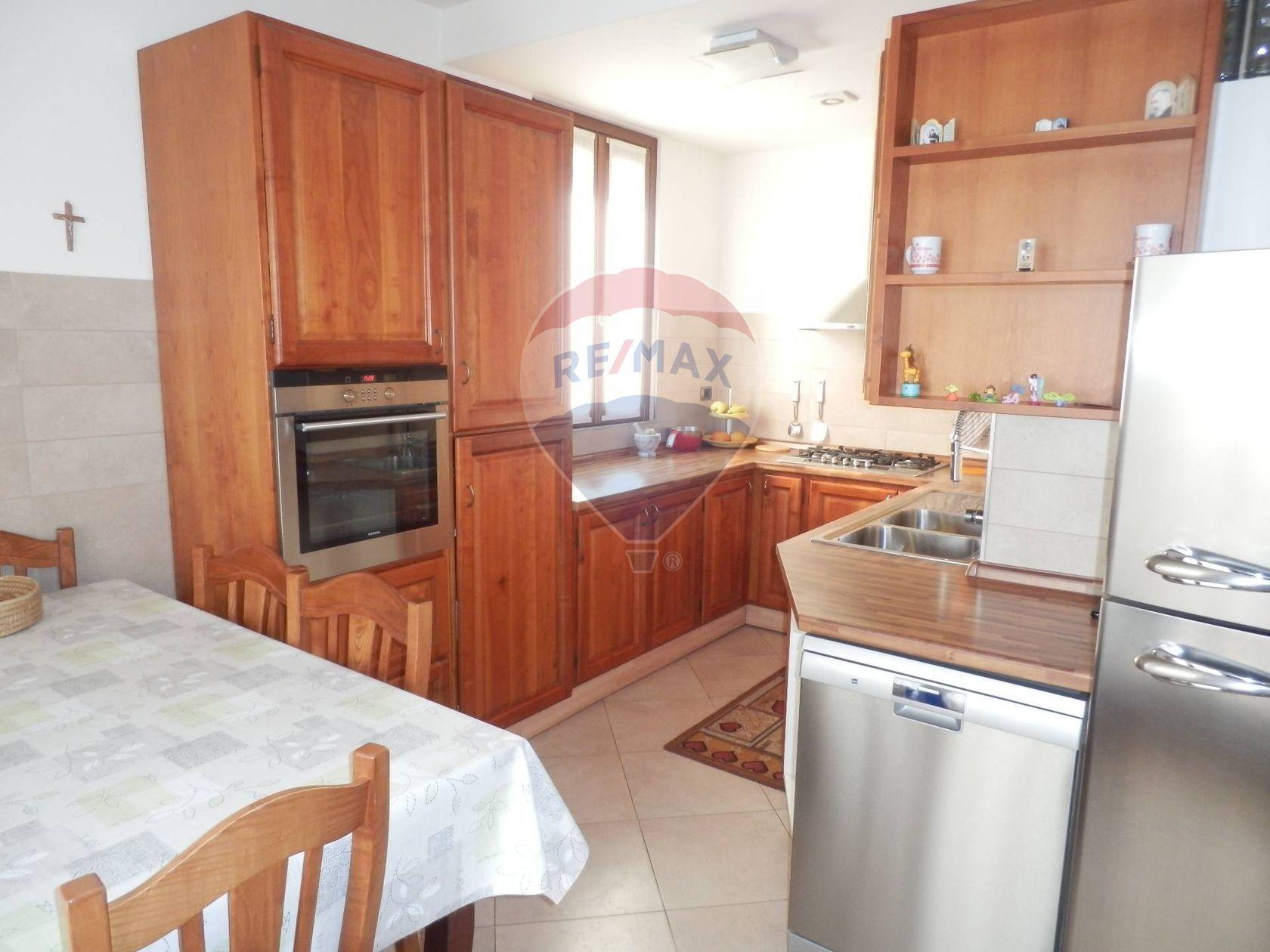 Porzione di villa Ravello, Parabiago, MI Vendita - Foto 8