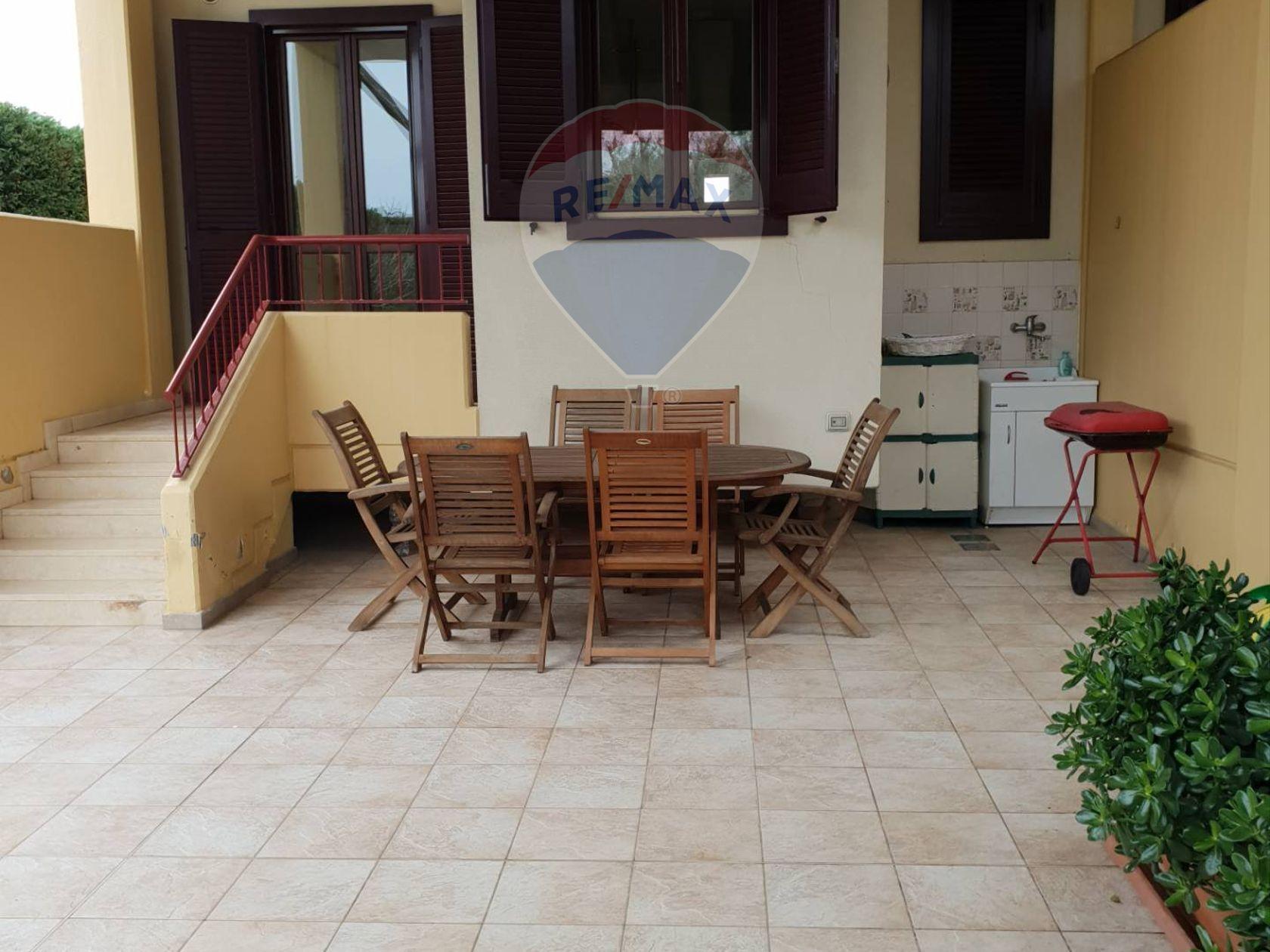 Villa singola Bari, BA Vendita - Foto 34