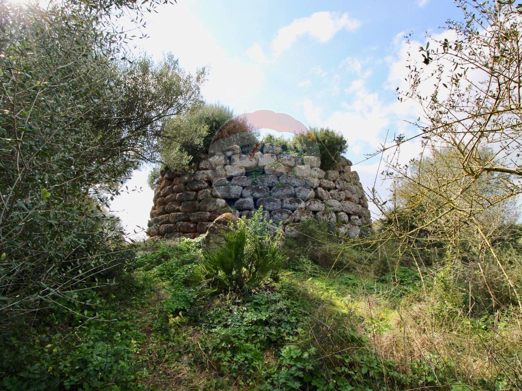 Casa Indipendente Sassari, Sassari, SS Vendita - Foto 29