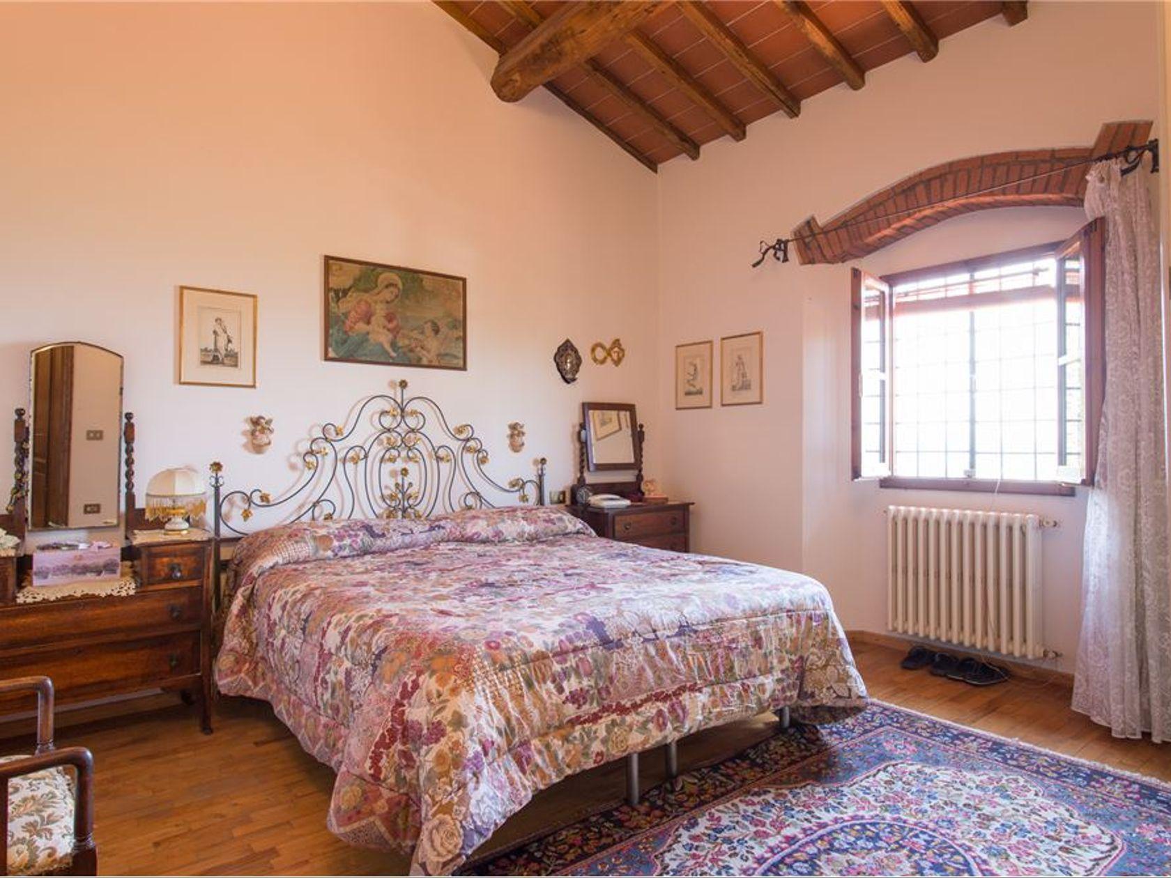 Casa Indipendente Reggello, FI Vendita - Foto 15