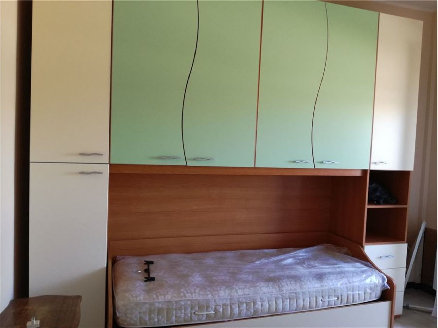 Appartamento Silvi Marina, Silvi, TE Vendita - Foto 6