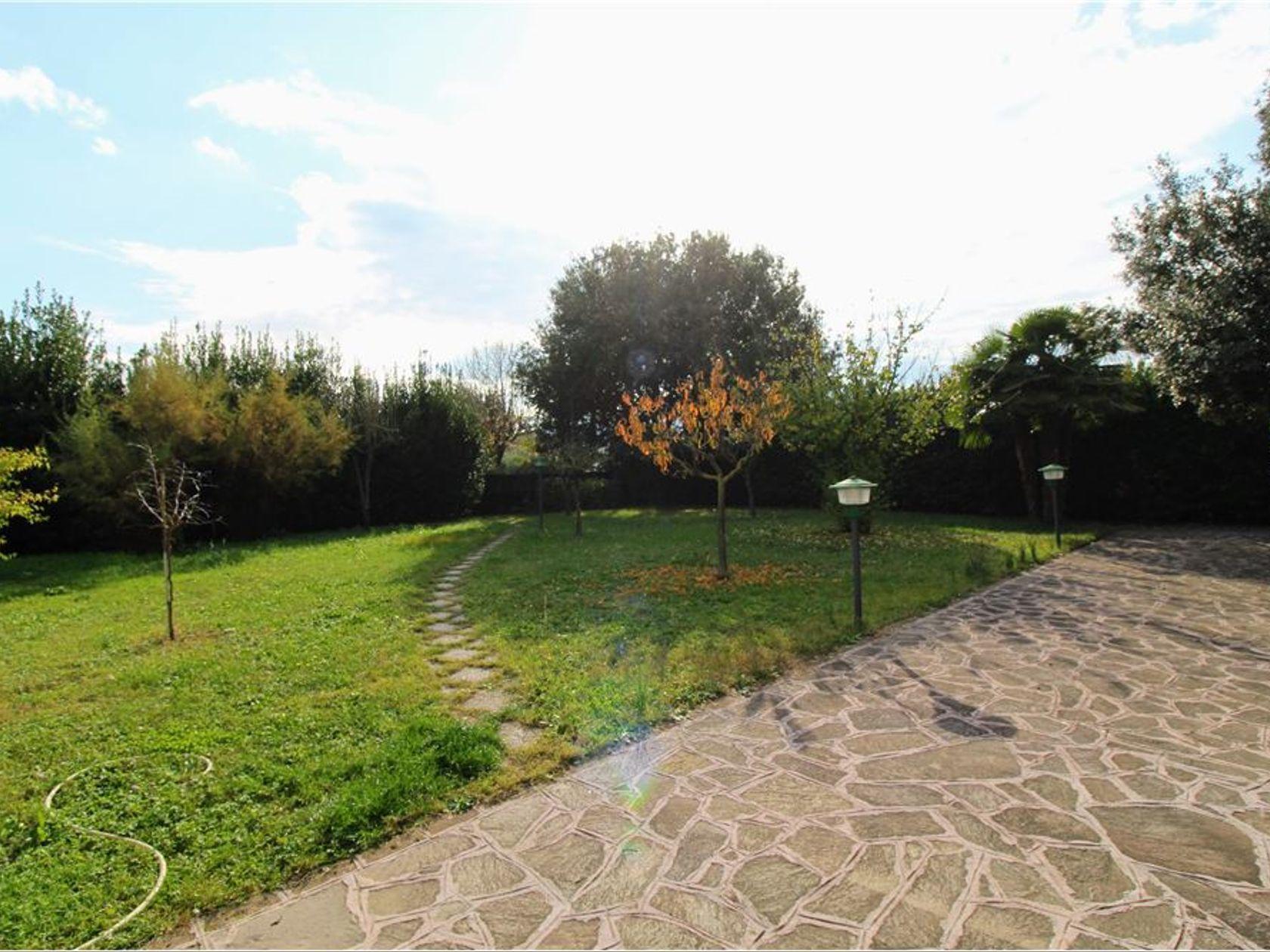 Villa singola Anagni, FR Vendita - Foto 27