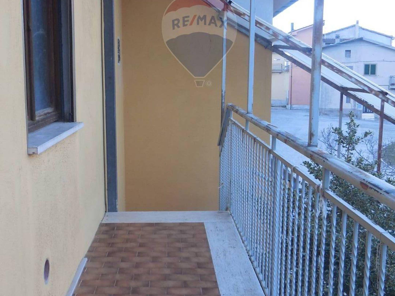 Casa Indipendente Villagrande, Tornimparte, AQ Vendita - Foto 6