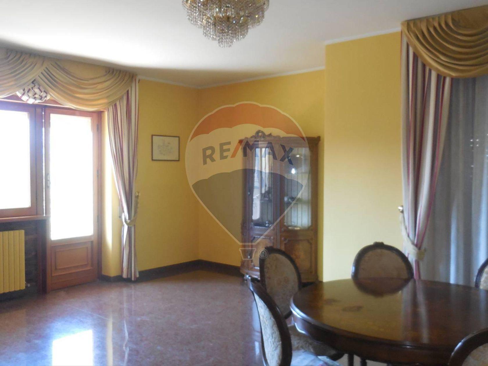 Appartamento Cansatessa, L'Aquila, AQ Vendita - Foto 3