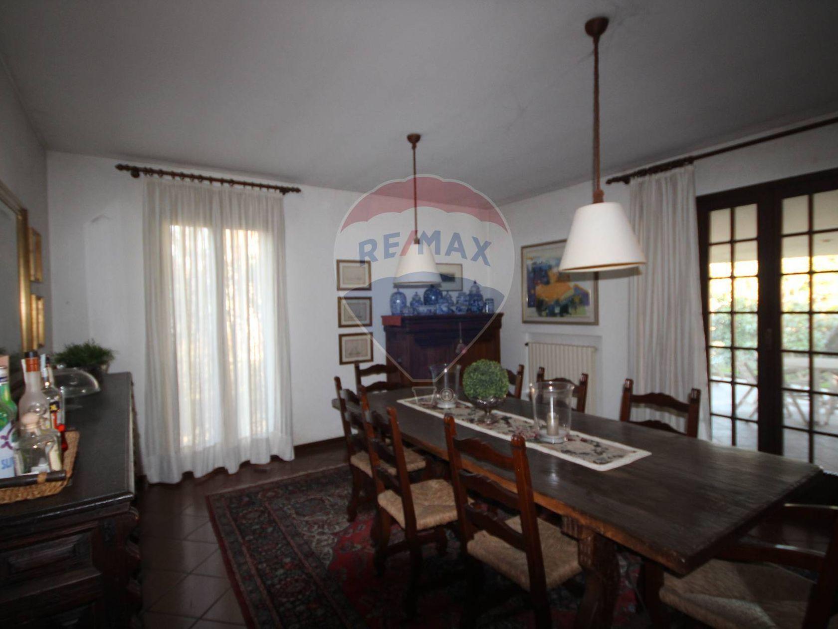 Villa singola Pegolotte, Cona, VE Vendita - Foto 9
