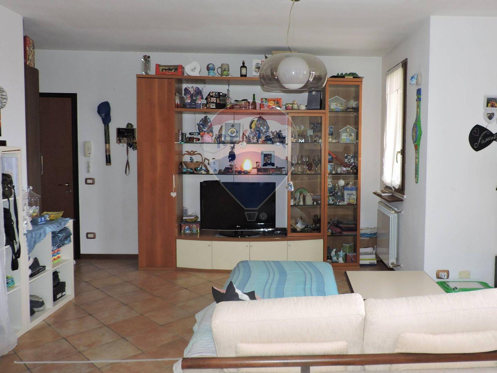 Appartamento Mairano, BS Vendita - Foto 3