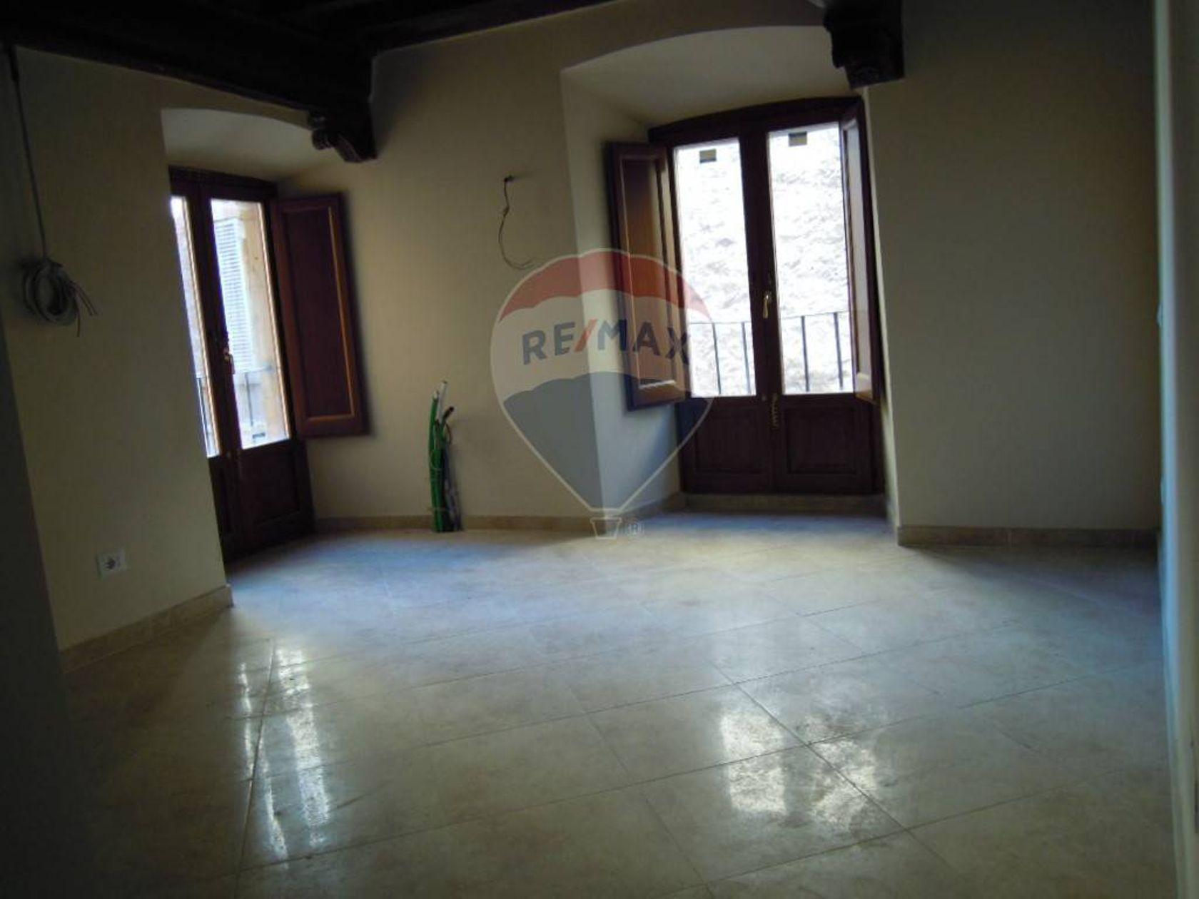 Stabile/Palazzo Spoleto, PG Affitto - Foto 6