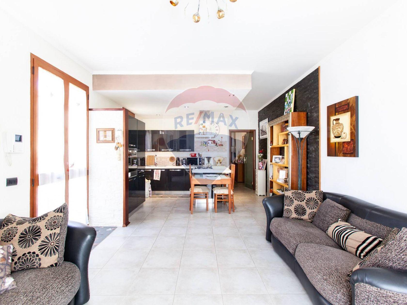Casa Indipendente Monserrato, CA Vendita - Foto 13
