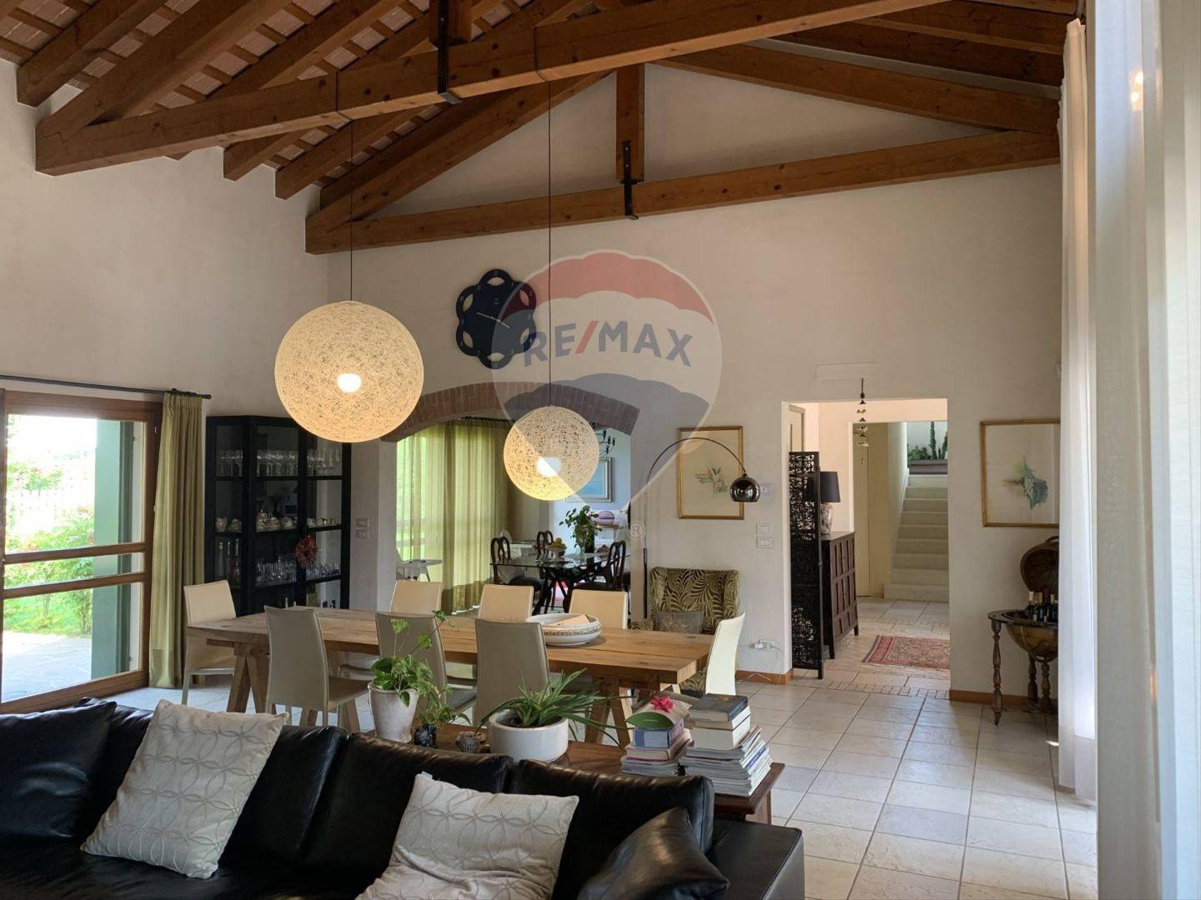 Casa Indipendente Zero Branco, TV Vendita - Foto 15