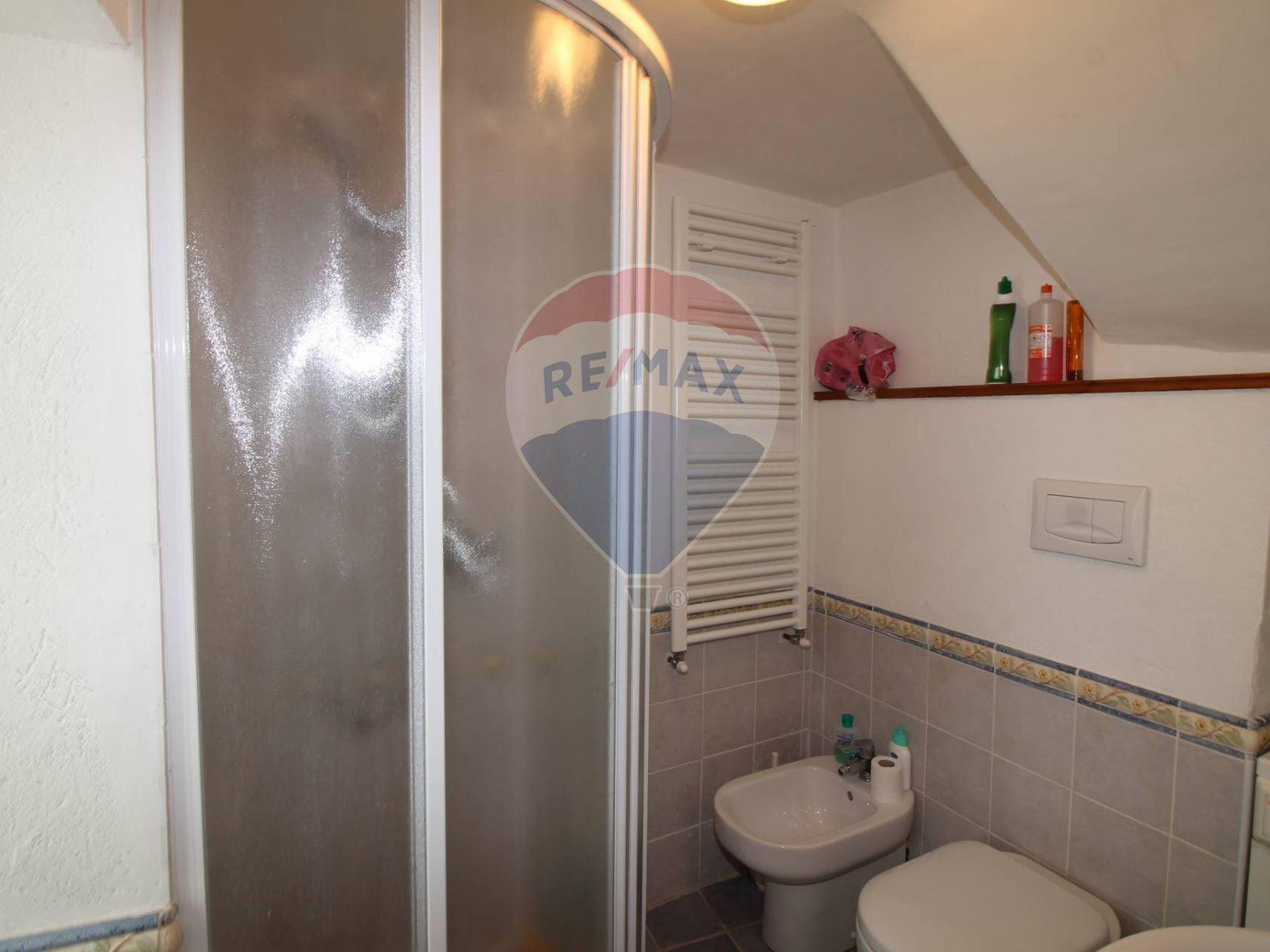 Appartamento Oulx, TO Affitto - Foto 14
