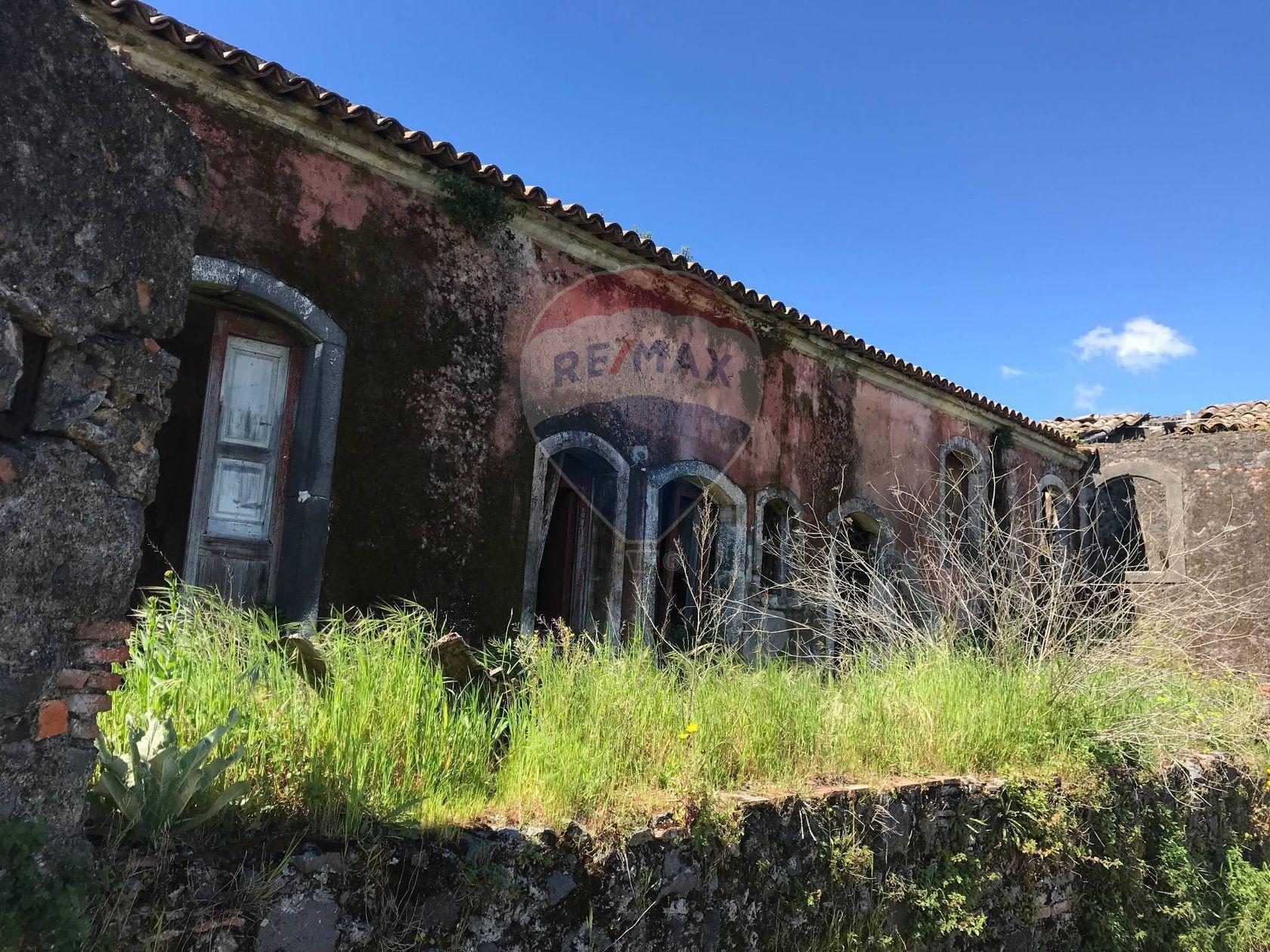 Terreno Piedimonte Etneo, CT Vendita - Foto 17