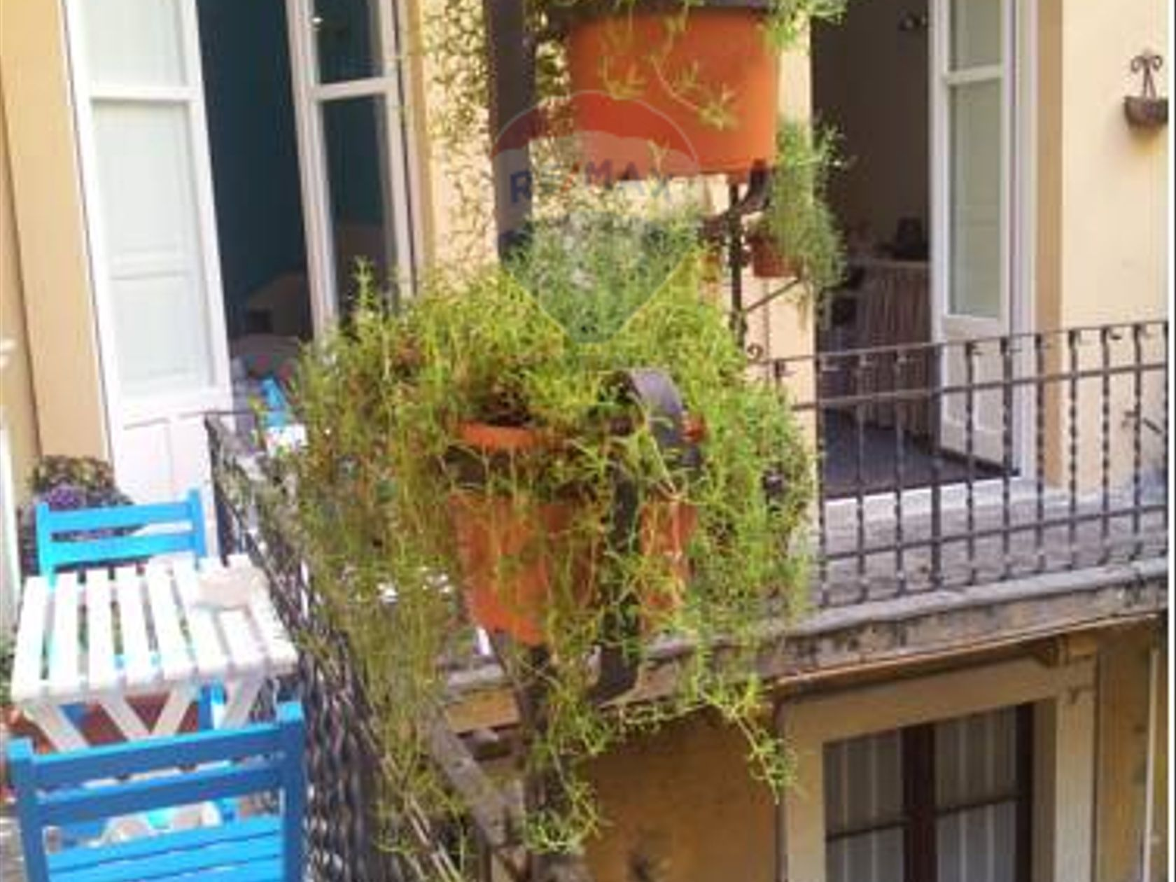Appartamento Cagliari, CA Vendita - Foto 21