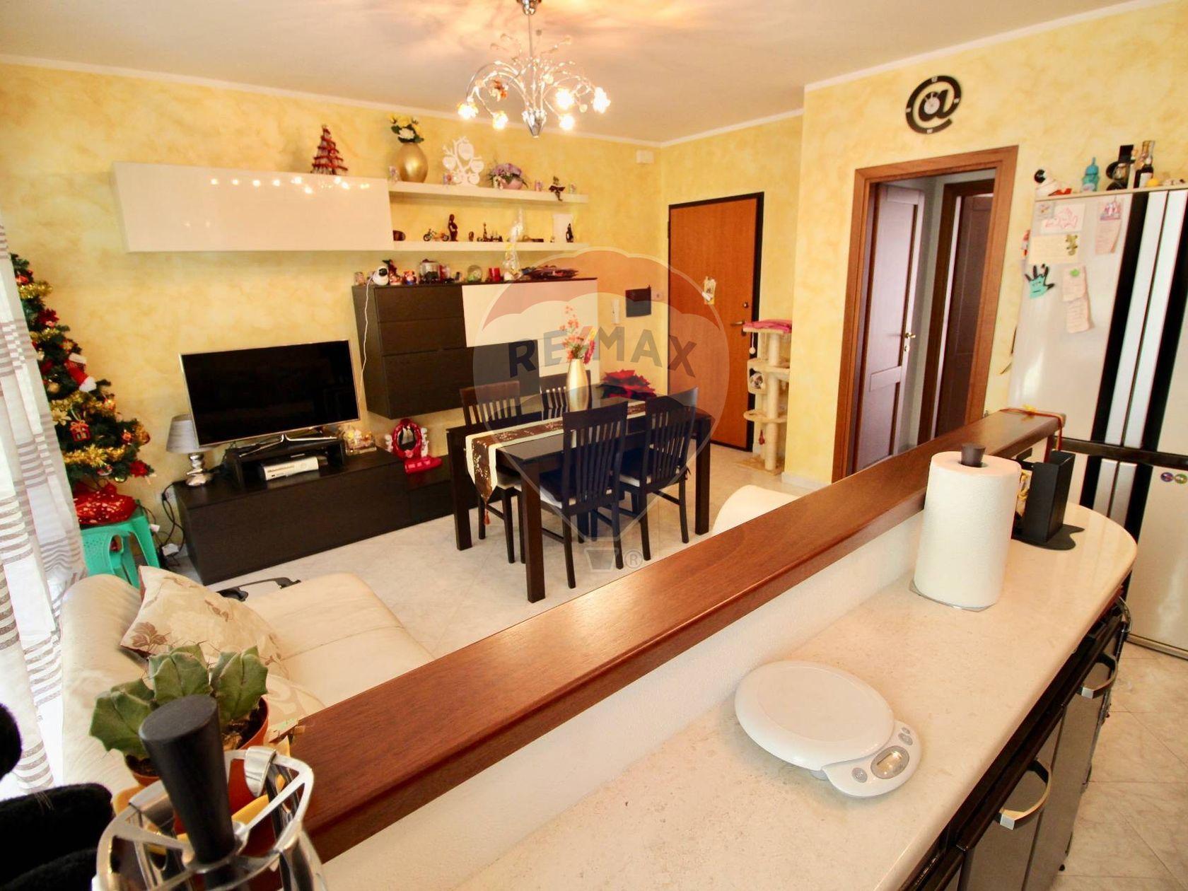 Appartamento Monte Rosello, Sassari, SS Vendita - Foto 3