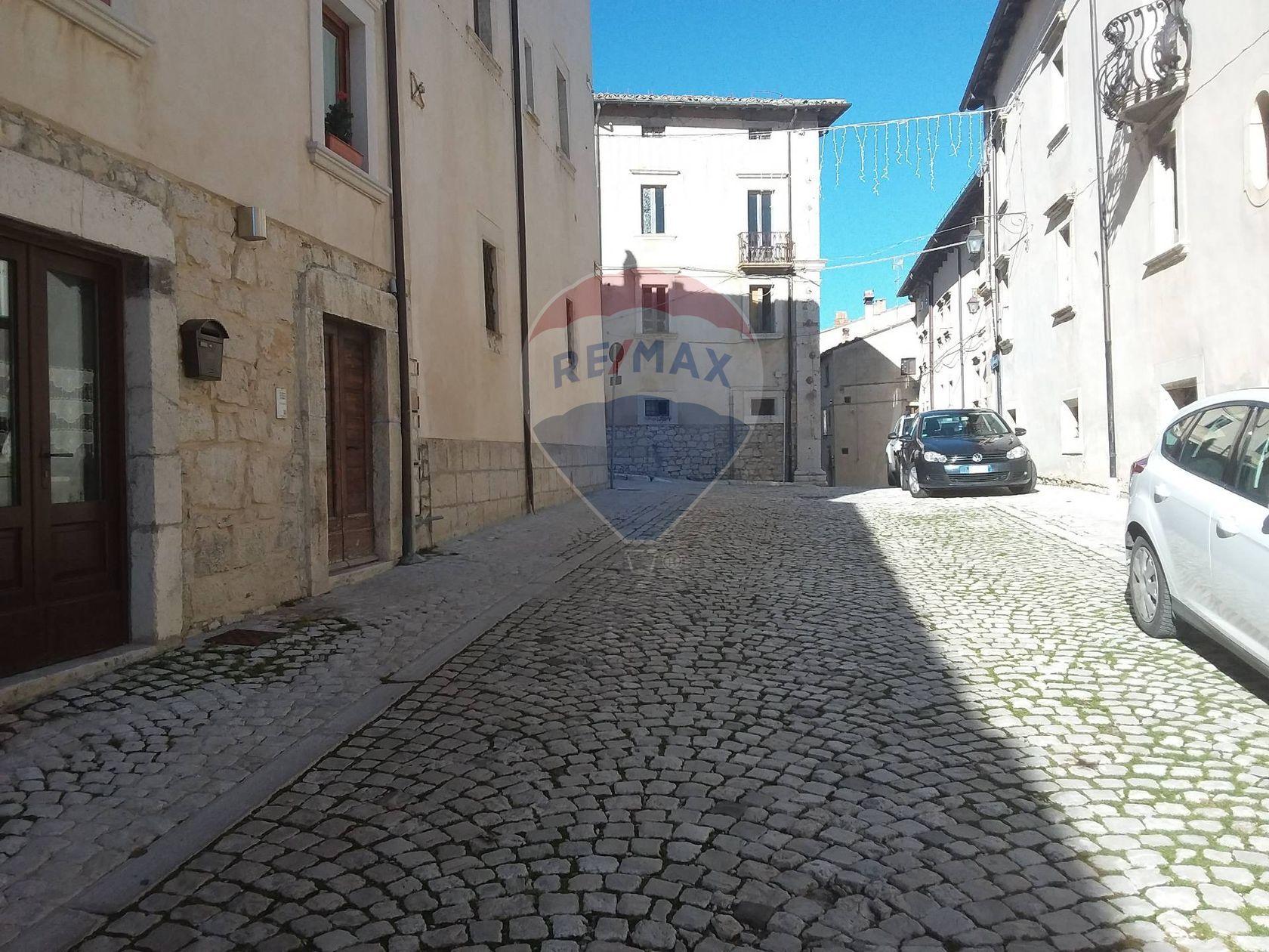 Appartamento Pescocostanzo, AQ Vendita - Foto 7