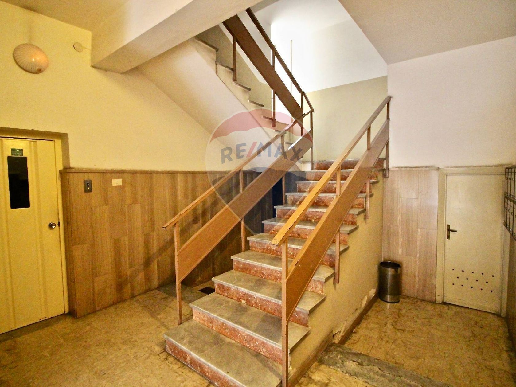 Appartamento V.le Italia, Sassari, SS Vendita - Foto 22