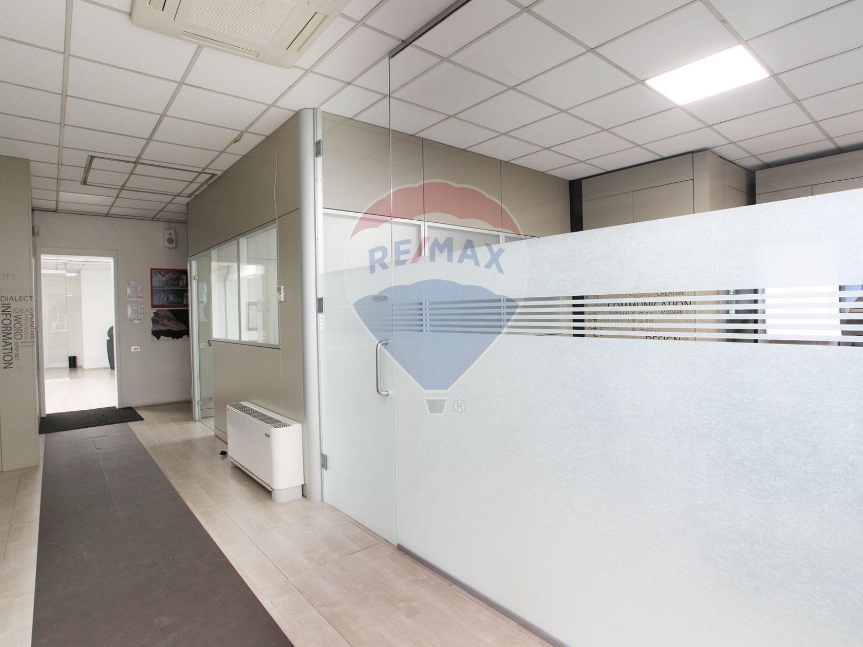 Laboratorio S. Polo, Brescia, BS Vendita - Foto 7