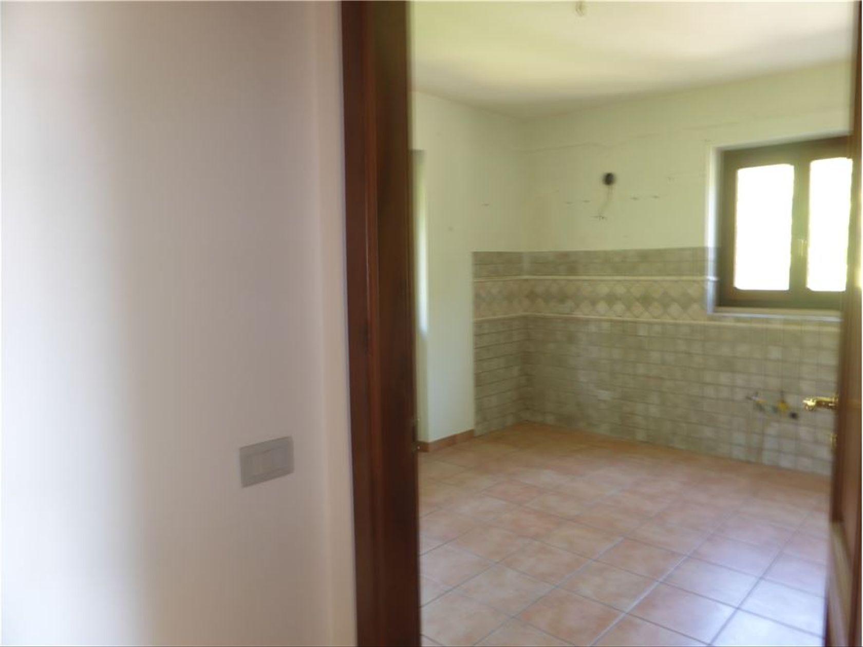 Casa Indipendente Alfedena, AQ Vendita - Foto 18