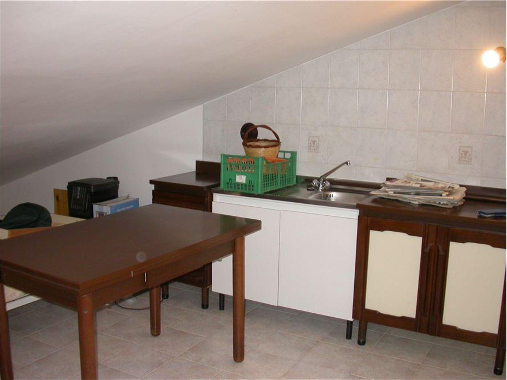 Appartamento Civitella Alfedena, AQ Vendita - Foto 15