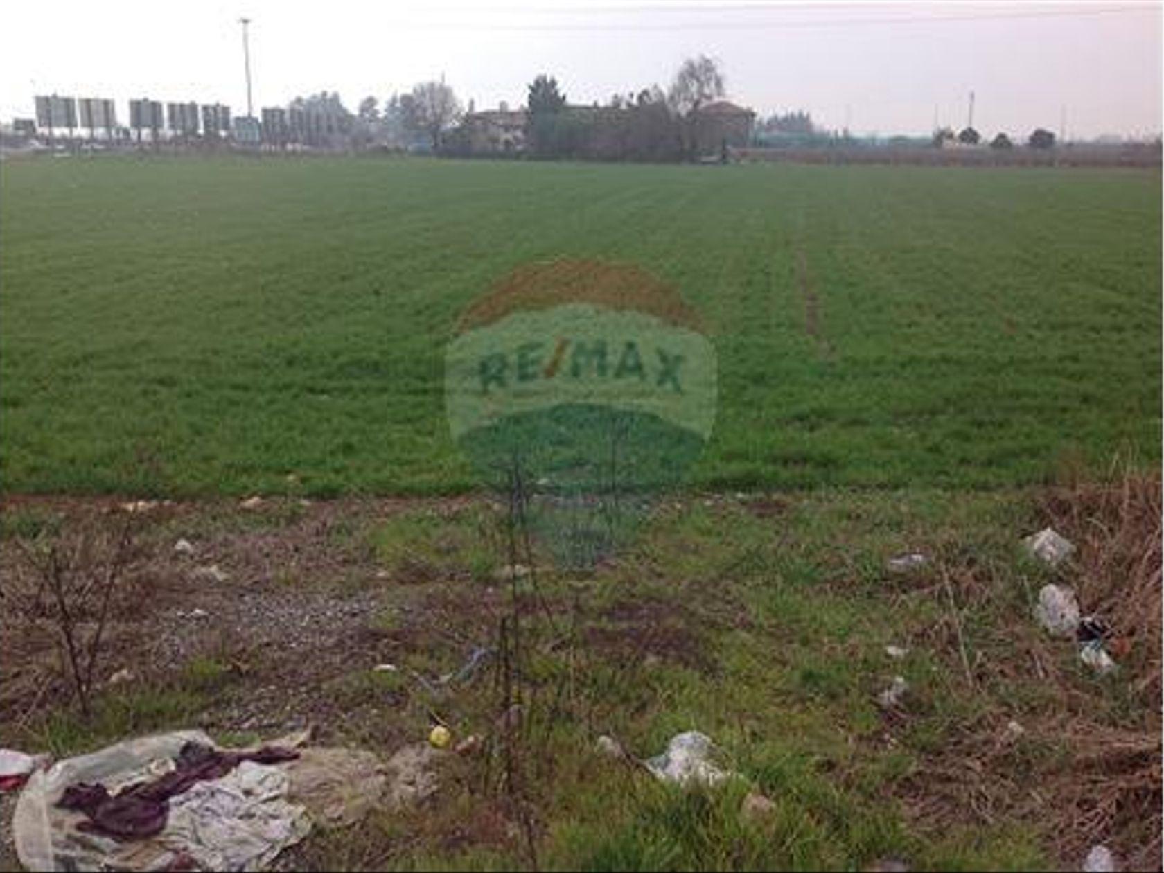 Terreno Edificabile Vago, Lavagno, VR Vendita - Foto 5