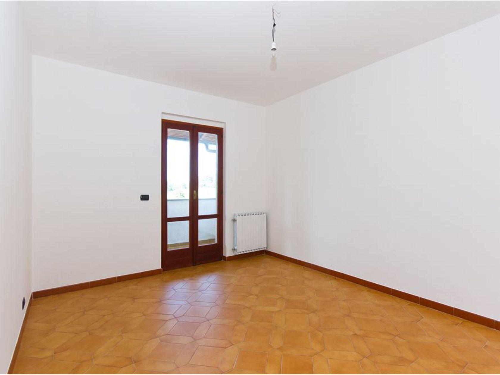 Appartamento Rosta, TO Vendita - Foto 20