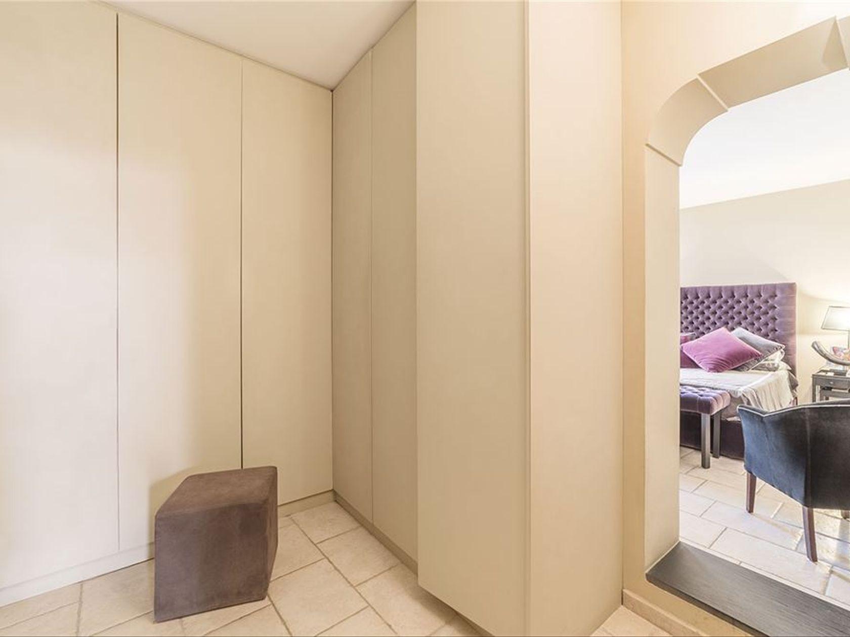 Appartamento Centro Storico, Roma, RM Vendita - Foto 17