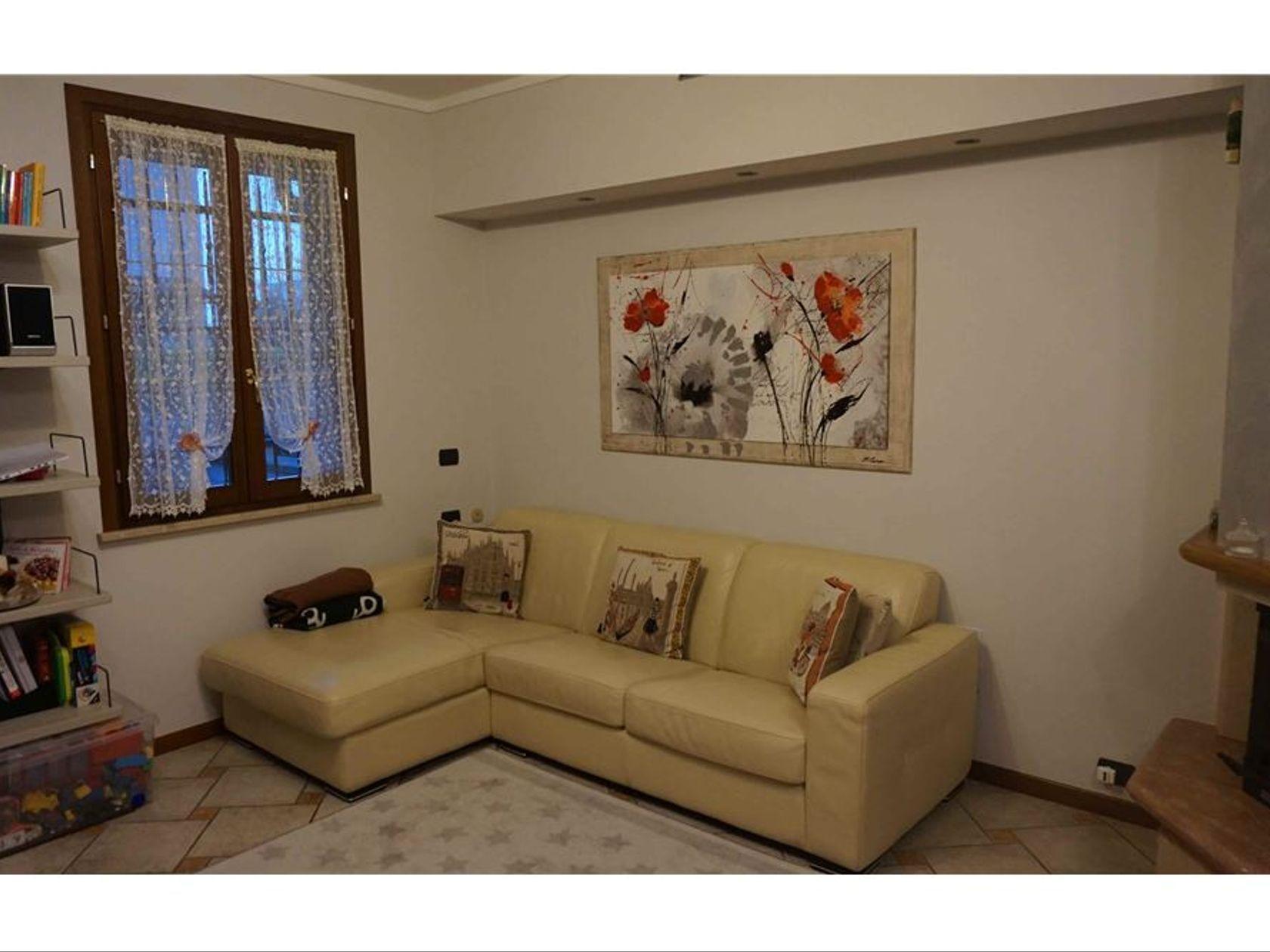 Villa a schiera Leno, BS Vendita - Foto 3